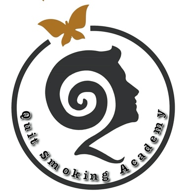 quitsmoking.academy